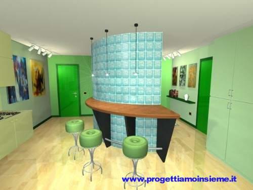 Arredare casa 50 mq ikea arredamento casa le camerette - Ikea arredamento completo casa ...