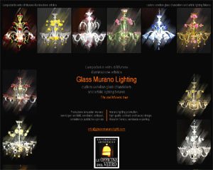 I nostri maestri danno luce ai vostri sogni for Repliche lampade design