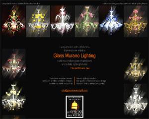 Progettiamo insieme domande frequenti for Repliche lampade design